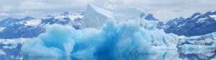 Rosjanie wieszczą kolejną epokę lodowcową